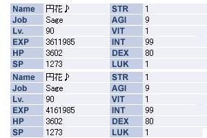041617