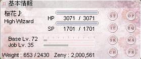 05165