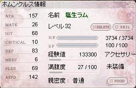 10153